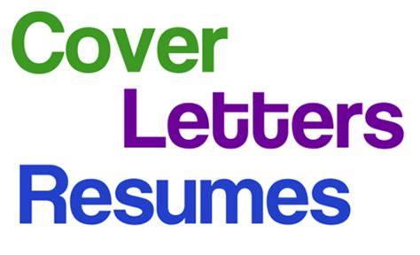 Cover letter biology professor